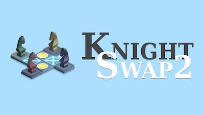 Knight Swap 2