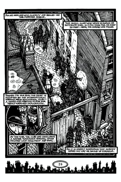 Jack-The-Ripper-preview-page-2
