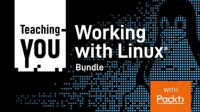Working with Linux Bundle