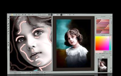 CODIJY_Recoloring_Screen_3D06.png