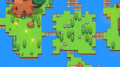 Forager_Screenshot01
