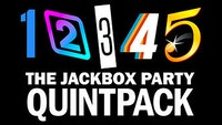 Deals on The Jackbox Quintpack for PC