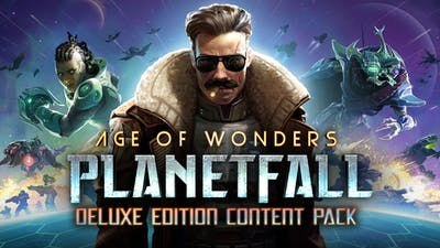 New Release | Latest Steam and PC Games | Page 1 | Fanatical