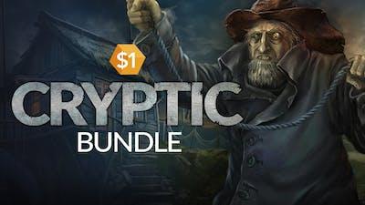 Dollar Cryptic Bundle