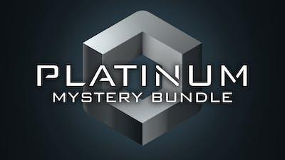 Platinum Mystery Bundle