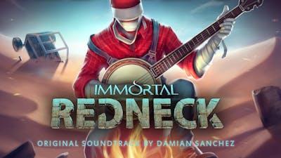 Immortal Redneck - Original Soundtrack DLC