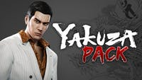 Deals on Yakuza Pack PC Digital