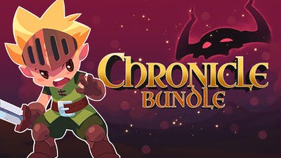 Chronicle Bundle