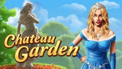 Chateau Garden