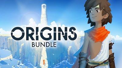 Origins Bundle
