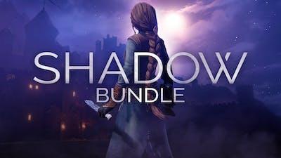 Shadow Bundle