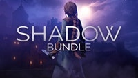 Deals on Shadow Bundle PC Digital from $1.00