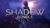 Shadow Bundle PC Digital from $1.00 Deals