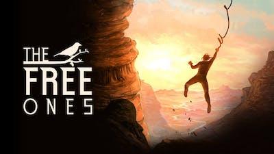 The Free Ones