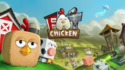 Fat Chicken