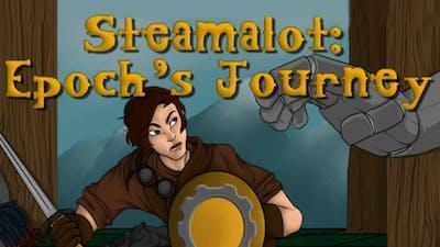Steamalot: Epoch's Journey