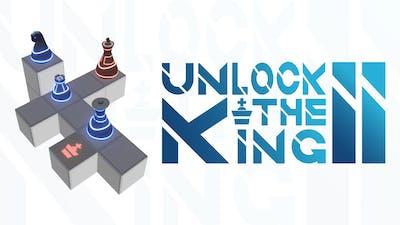 Unlock The King 2