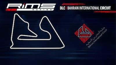RiMS Racing - Bahrain International Circuit - DLC