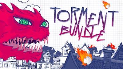 Torment Bundle