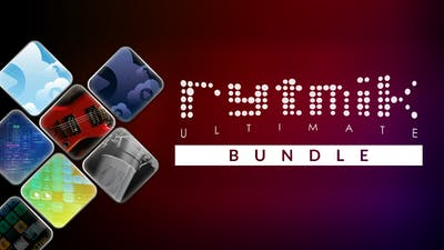 Rytmik Ultimate Bundle