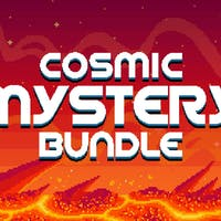 Cosmic Mystery Bundle