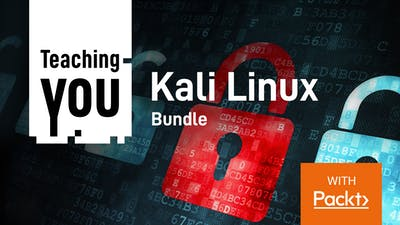 Kali Linux Bundle