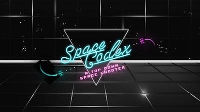 Space Codex