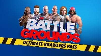 2KSMKT_WWE2KBG_Ultimate_Brawler_Pass_T2_1920x1080