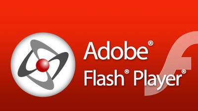 Flash Exporter for Clickteam Fusion 2.5 DLC
