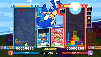 PPT2_Gameplay_Sonic
