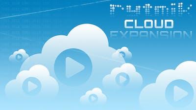 Rytmik Cloud Expansion - DLC