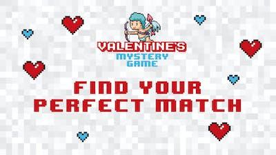 ValentinesMysteryGame-slider