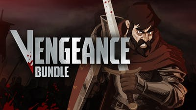 Vengeance Bundle