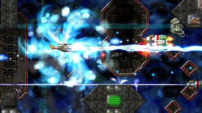 Neo:Retro Bundle | Steam Game Bundle | Fanatical