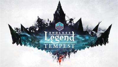 Endless Legend - Tempest - DLC