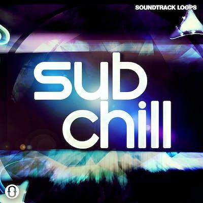 Sub Chill