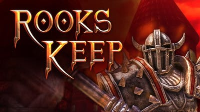 Rooks Keep