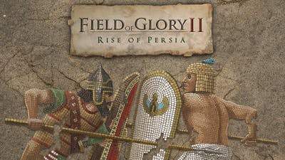 Field of Glory II: Rise of Persia - DLC