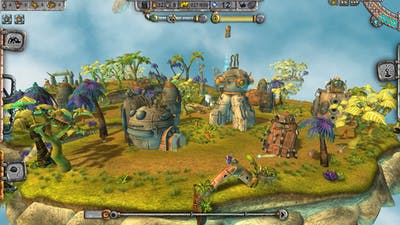Must Play Bundle 3   Steam Game Bundle   Fanatical