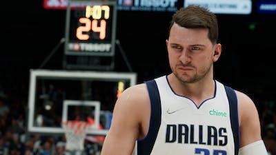 NBA2K22_FirstLook_Luka.png