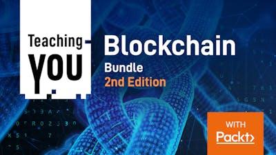 Blockchain Bundle 2nd Edition