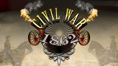 Civil War: 1862