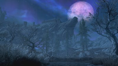 The Elder Scrolls V: Skyrim VR | PC Steam Game | Fanatical
