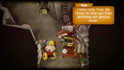 Cardpocalypse_OOT_Screenshot_01_ApprovedPublic.png