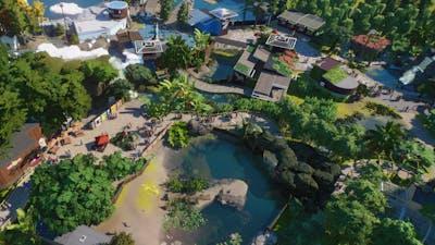 PZ_Aquatic_Paid_Screenshots_Aerial_02_1920x1080