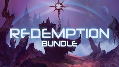 Fanatical | Buy PC Games, Steam Keys, Bundles (formerly Bundle Stars)