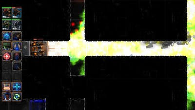 fcce067e-dff3-4990-b9eb-4cbef2132a57