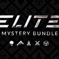 Elite Mystery Bundle for PC