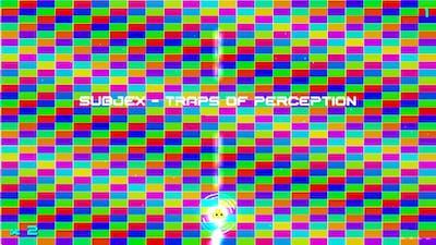 fec636bc-4de8-4ae9-97b7-a4a8261ecebd