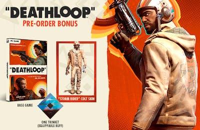 Deathloop_STND-PreOrder_Steam_616x400-EN